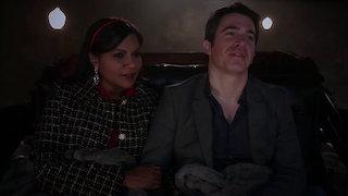 Watch The Mindy Project Season 4 Episode 12 - The Parent Trap Online
