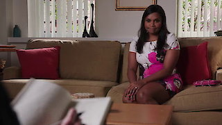 Watch The Mindy Project Season 4 Episode 14 - Will They or Won't T... Online
