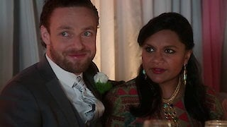 Watch The Mindy Project Season 4 Episode 15 - 2 Fast 2 Serious Online