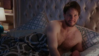Watch The Mindy Project Season 4 Episode 17 - Mindy Lahiri Is DTF Online