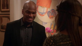 Watch The Mindy Project Season 4 Episode 20 - The Greatest Date in... Online