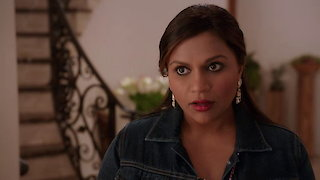 Watch The Mindy Project Season 4 Episode 21 - Under the Texan Sun Online
