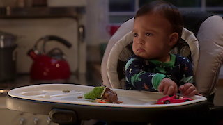 Watch The Mindy Project Season 4 Episode 24 - My Kid Stays in the ... Online