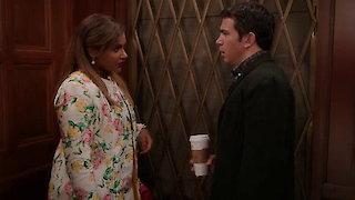 Watch The Mindy Project Season 4 Episode 26 - Homewrecker Online