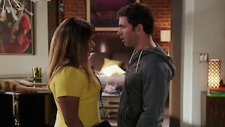 Watch The Mindy Project Season 5 Episode 1 - Decision 2016 Online