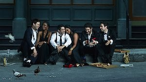 Watch The Mindy Project Season 4 Episode 13 - No New Friends Online