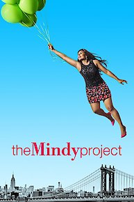 the mindy project full episodes Season 1 episode 3 - when shauna takes the office to the hottest nightclub in town, mindy meets an unlikely potential suitor named josh, who works as a lawyer for the.