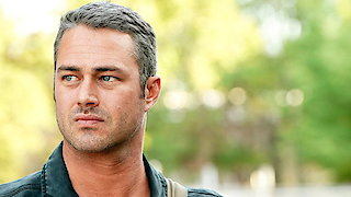 Watch Chicago Fire Season 6 Episode 1 - It Wasn't Enough Online