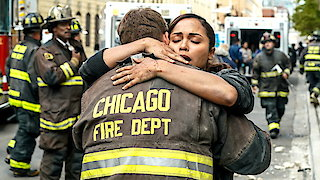 Watch Chicago Fire Season 6 Episode 4 - A Breaking Point Online