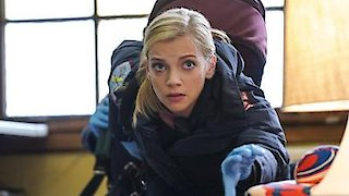 Watch Chicago Fire Season 4 Episode 13 - The Sky Is Falling Online