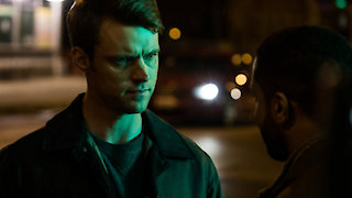 Watch Chicago Fire Season 4 Episode 19 - I Will Be Walking Online