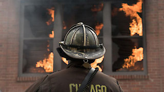 Watch Chicago Fire Season 4 Episode 20 - The Last One for Mom Online