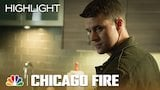 Watch Chicago Fire - Share the Moment: In It Together (Episode Highlight) Online