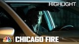 Watch Chicago Fire - Trauma (Episode Highlight) Online