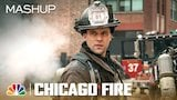 Watch Chicago Fire - Every Season 6 Title, as Said in Season 6 (Mashup) Online
