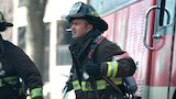 Watch Chicago Fire - The City of Heroes, United on One Night Online