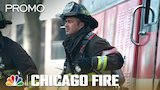 Watch Chicago Fire - The City of Heroes, United on One Night (Promo) Online