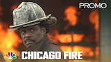 Watch Chicago Fire - One Night, One Family, One Chicago (Promo) Online