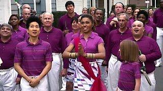 Watch The Neighbors Season 2 Episode 17 - Balle Balle Online
