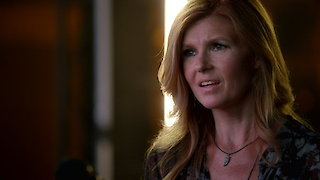 Watch Nashville Season 4 Episode 6 - Please Help Me I'm F... Online