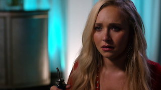 Watch Nashville Season 4 Episode 7 - Can't Get Used to Lo... Online