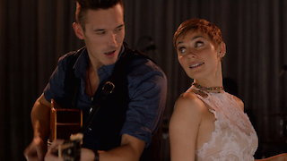 Watch Nashville Season 4 Episode 8 - Unguarded Moments Online