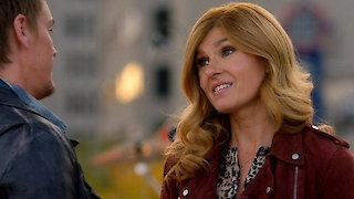 Watch Nashville Season 4 Episode 10 - We've Got Nothing Bu... Online