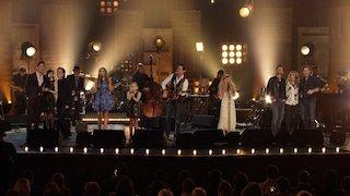 Watch Nashville Season 4 Episode 100 - On The Record 3 Online