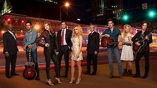 Watch Nashville Season 4 Episode 12 - How Does It Feel To ... Online