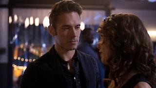 Watch Nashville Season 4 Episode 15 - When There's A Fire ... Online