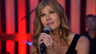 Watch Nashville Season 4 Episode 17 - Baby Come Home Online