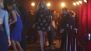 Watch Nashville Season 4 Episode 19 - After You've Gone Online