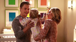 Watch Nashville Season 4 Episode 20 - It's Sure Gonna Hurt Online