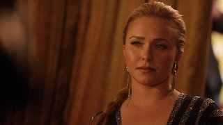 Watch Nashville Season 4 Episode 21 - Maybe You'll Appreci... Online