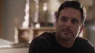 Nashville Season 5 Episode 1