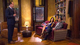 Watch Elementary Season 4 Episode 6 - The Cost of Doing Bu... Online
