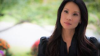 Watch Elementary Season 4 Episode 7 - Miss Taken Online