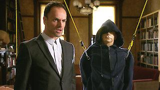 Watch Elementary Season 4 Episode 8 - A Burden of Blood Online