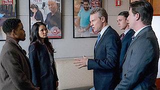 Watch Elementary Season 4 Episode 10 - Alma Matters Online
