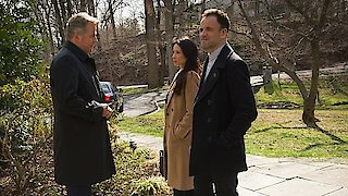 Watch Elementary Season 4 Episode 21 - Ain't Nothing Like T... Online