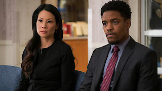 Watch Elementary Season 4 Episode 22 - Turn it Upside Down Online