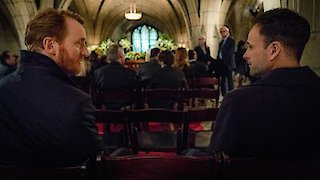 Watch Elementary Season 4 Episode 23 - The Invisible Hand Online