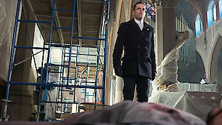 Watch Elementary Season 4 Episode 24 - A Difference in Kind Online