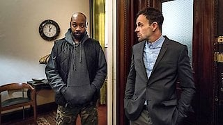 Watch Elementary Season 5 Episode 9 - It Serves You Right ... Online