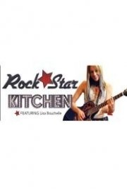 Rock Star Kitchen