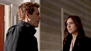 Watch The Following Season 3 Episode 11 - Demons Online