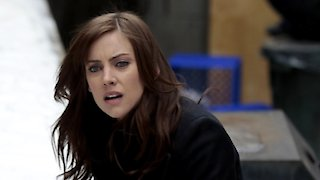 Watch The Following Season 3 Episode 12 - The Edge Online