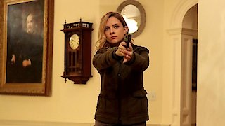 Watch The Following Season 3 Episode 14 - Dead or Alive Online