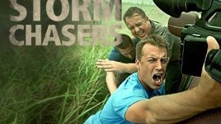 Watch Storm Chasers Season 3 Episode 9 - Greatest Storms 2010... Online