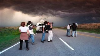 Watch Storm Chasers Season 4 Episode 9 - Behind the Storms 20... Online